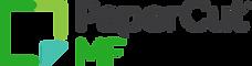 PaperCut-MF-Logo-RGB_edited.png