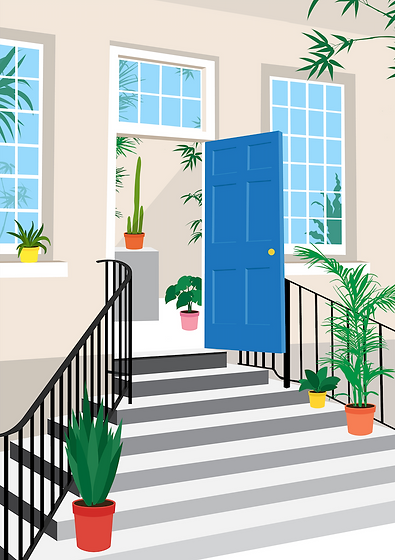 Root Houseplants ShopIllustration.png