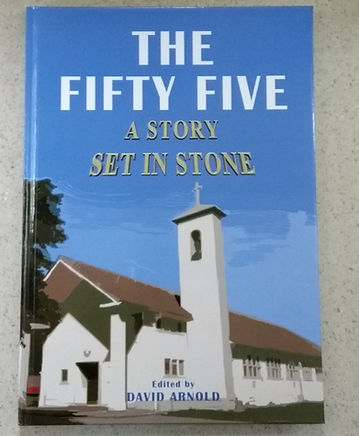 The Fifty Five