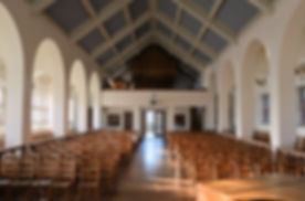 priory-school-chapel--lewes-image-scene_