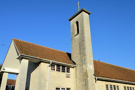 priory-school-chapel--lewes-image-scene_