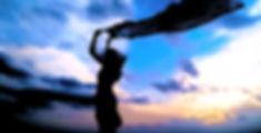 silhouette-2916492_1920_edited_edited.jpg