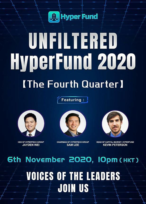 HyperFund 2020.png