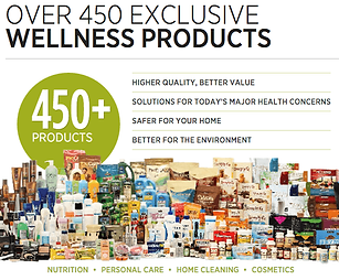 Melaleuca-products.png