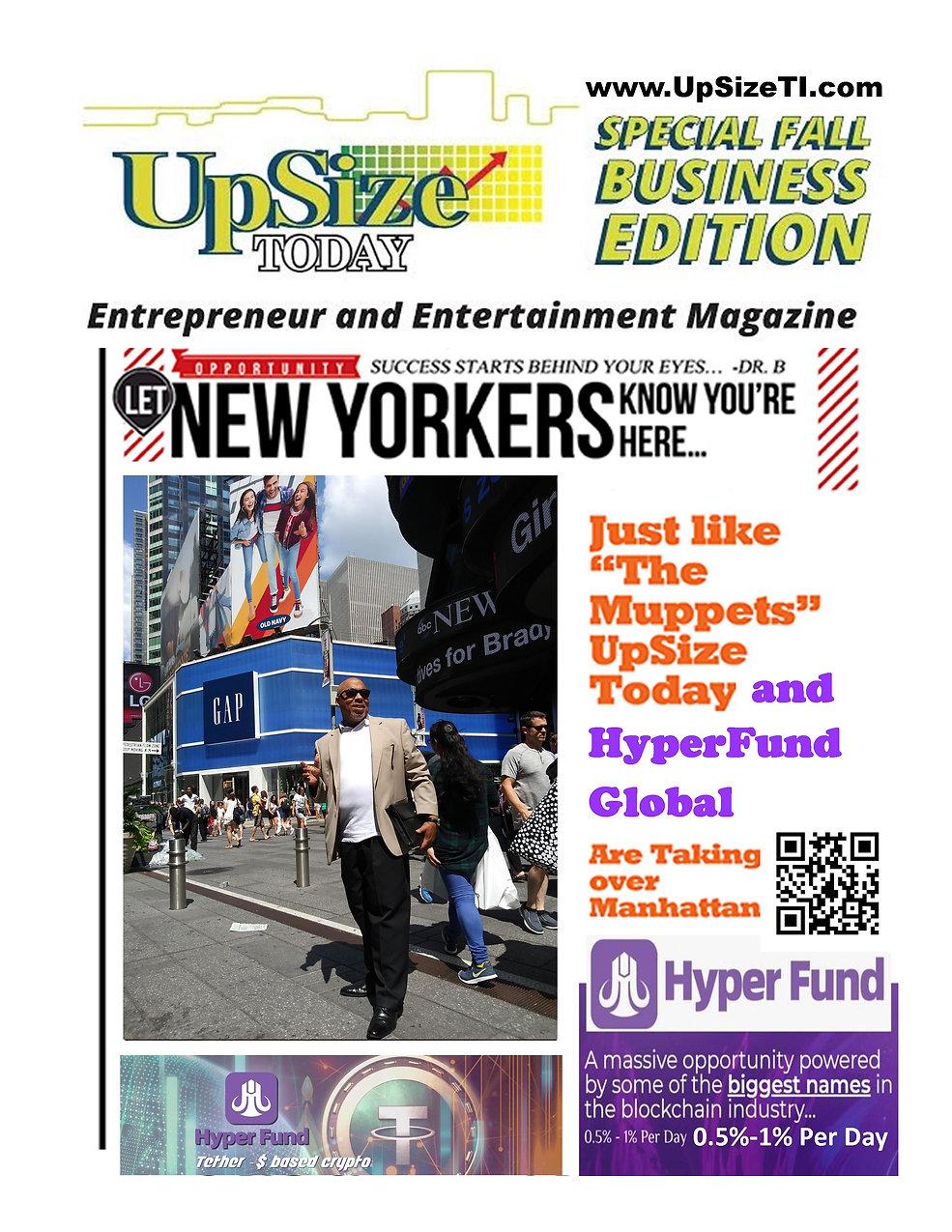 UpSizeTI flyer invite 1.jpg