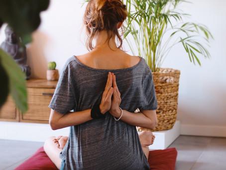 Q&A sulla Meditazione