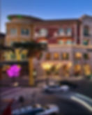 Tivoli Village_edited.jpg