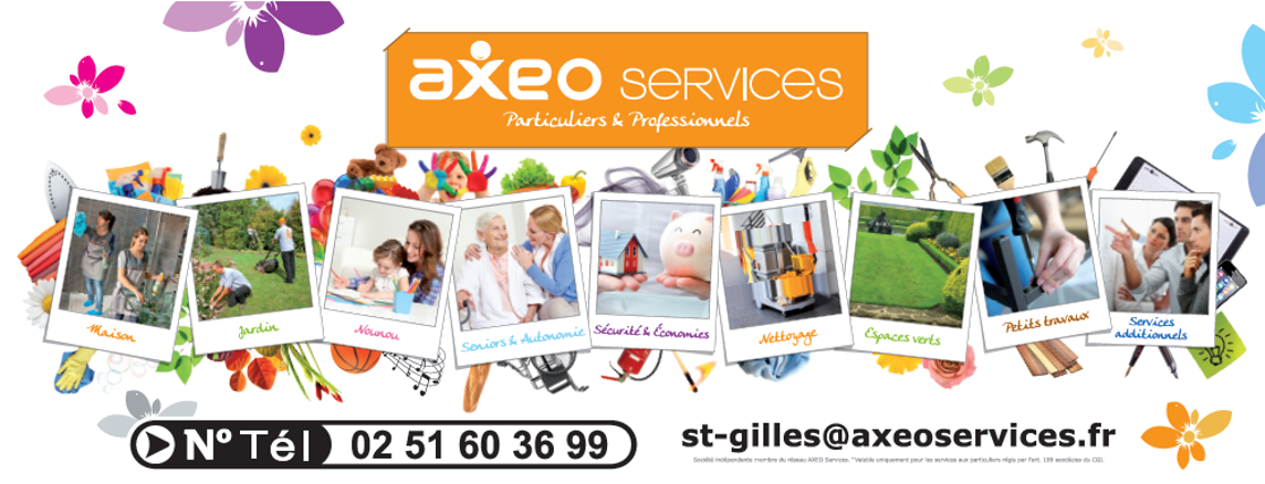 Axeo services.png