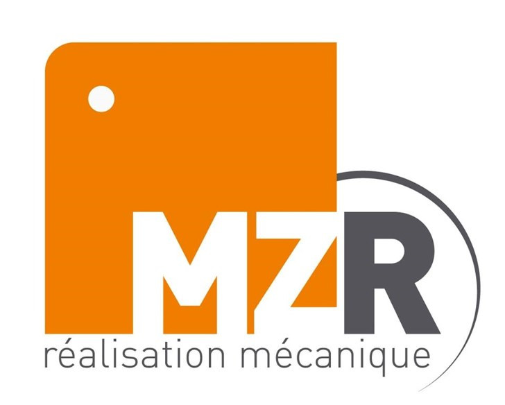 MZR.jpg