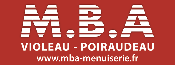 M.B.A.png