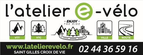 Atelier e-vélo.PNG