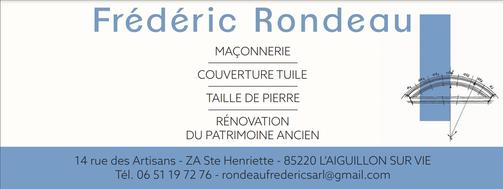 Frédéric Rondeau.png