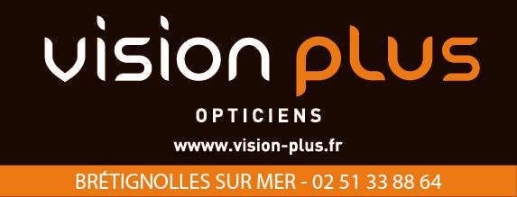 Panneau Basket VISION PLUS.png