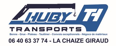 Transport HUBY.png