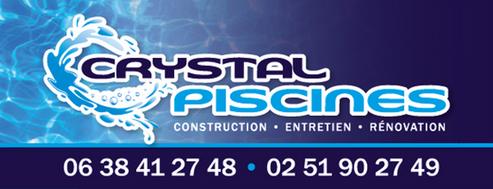 Cristal_Piscines.png