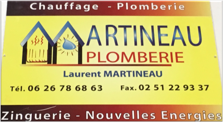 Martineau Plomberie.png