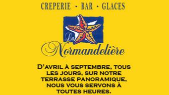 Normandelière.png