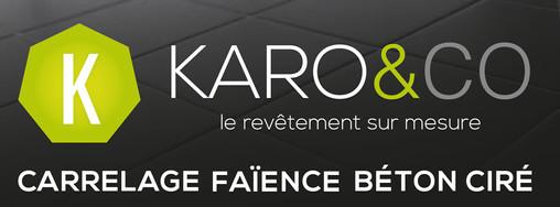 BAT Panneau Karo&Co Salle de Basket La C