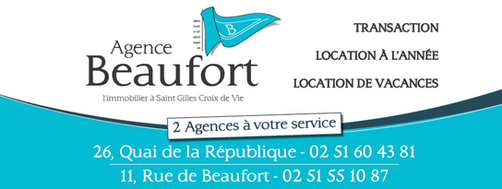 Agence Beaufort.png