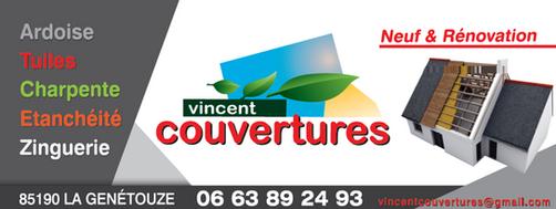 Vincent Couvertures.png