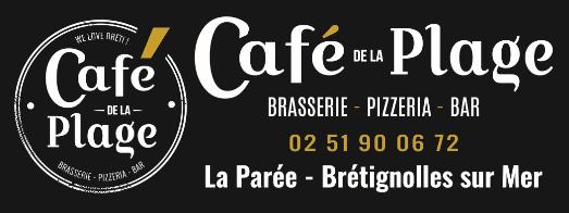 Café_de_la_plage.png