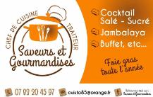Saveurs et Gourmandises.png