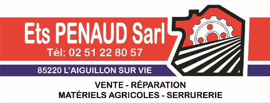 ETS PENAUD.png