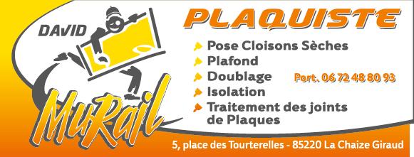 Panneau MURAIL basket la Chaize Giraud.p