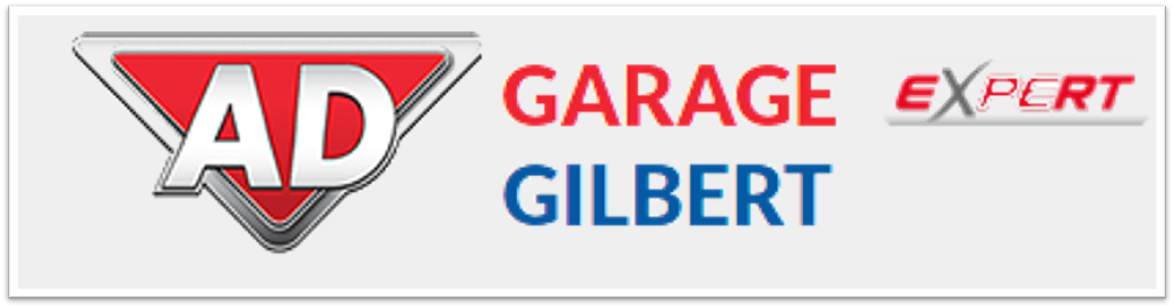 Garage Gilbert.png