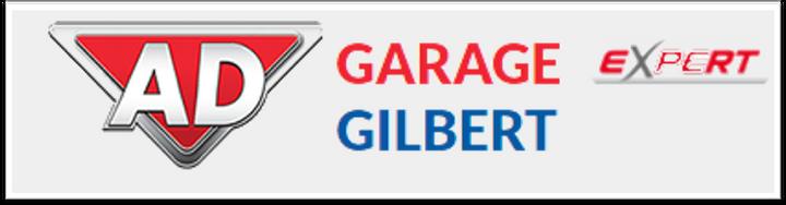 Garage Gilbert.png