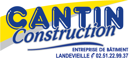 Panneau CANTIN Construction Basket Les M