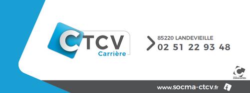 CTCV.png