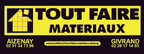 Tout_faire_Matériaux.png