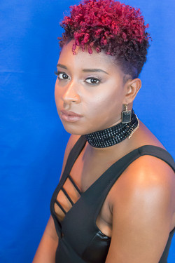 Ms. Jah'Nia