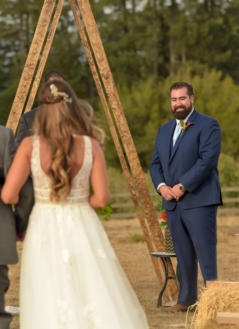 M&E Wedding-17-2.jpg