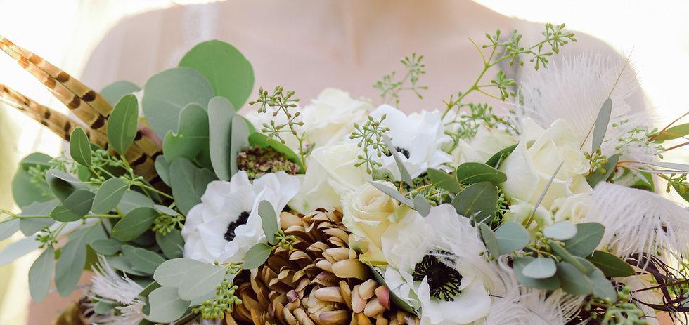 Alicia Parks Photography - Sonoma wedding photographer  - Marin Wedding Photographer - Rom