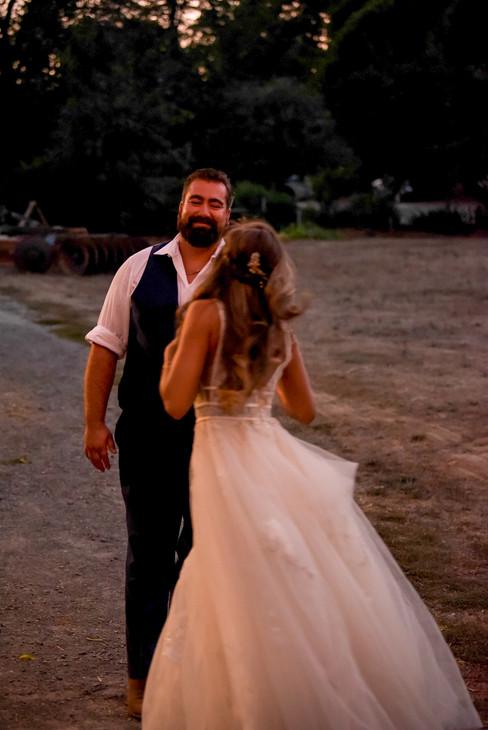 M&E Wedding-247.jpg