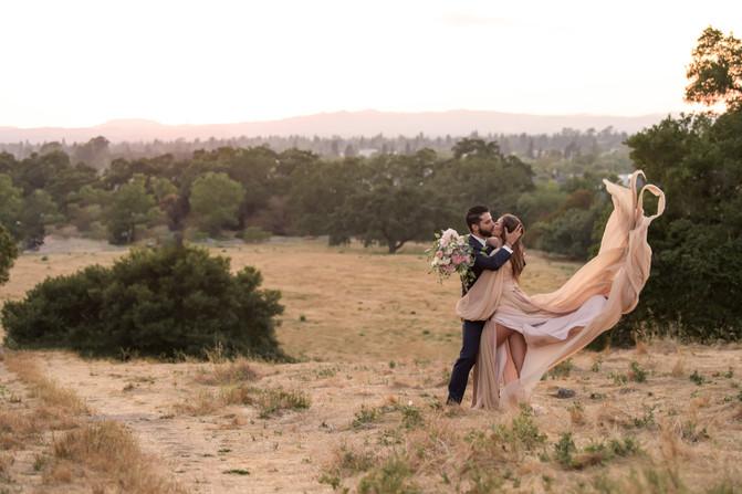 Sonoma County Photography - Wedding Phot