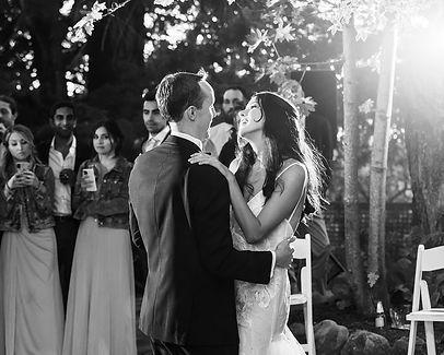 Weddings-01083-SM.jpg