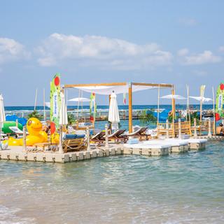 חוף 9.9-51.jpg