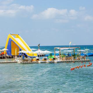 חוף 9.9-177.jpg