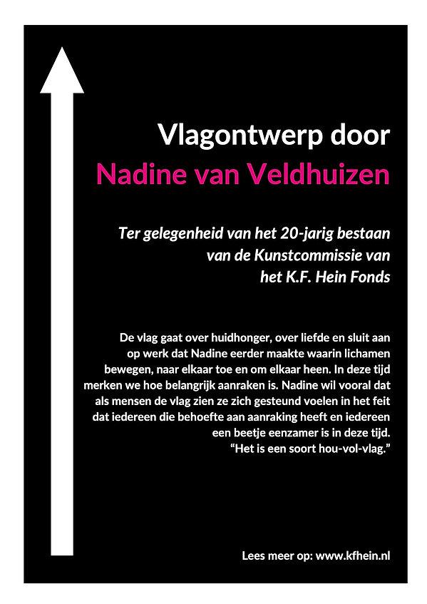 Poster Nadine.jpg