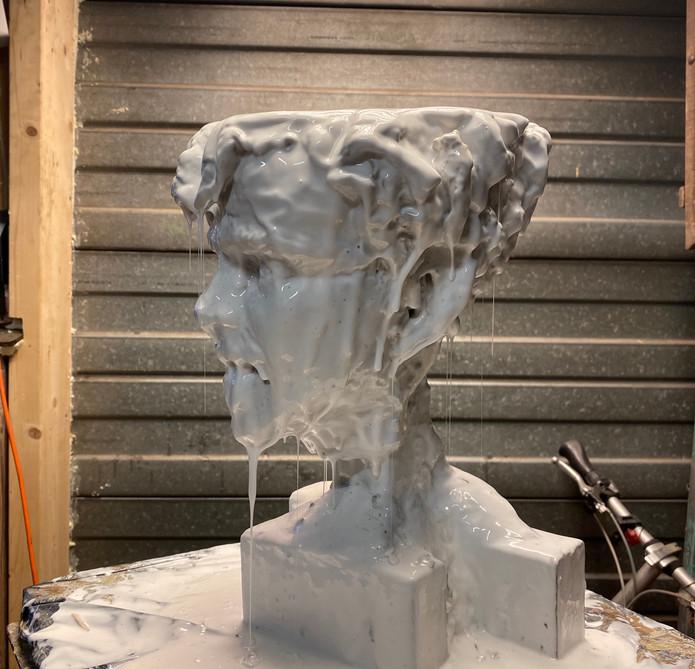 Molding Molding Molding