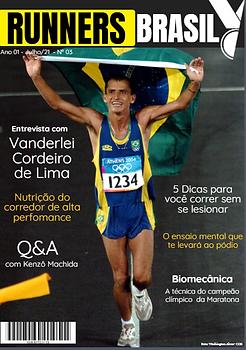 revista03.png