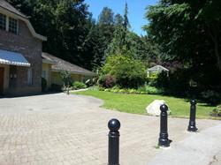 Front of Glenbrook