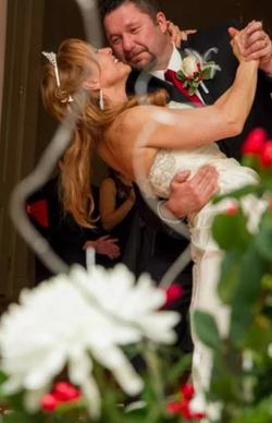 Wedding / New Years