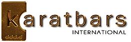 KB_Logo_gold_R.png