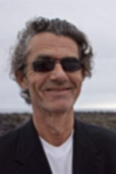 Andy Brugger (dr)