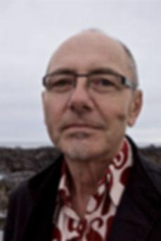 Jean-Pierre Schaller (eb)