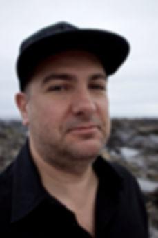 Marc Jufer (reeds)
